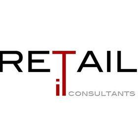 Retail-it Consultants Ltd