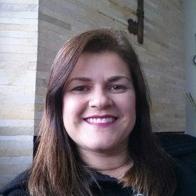 Marlene Madruga
