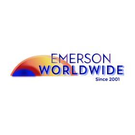 Emerson WorldWide