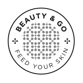 Beauty & Go