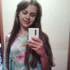 Саша Шолбер