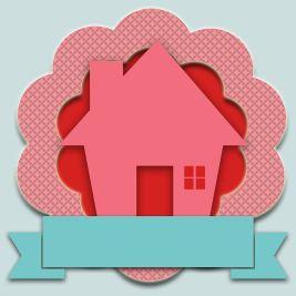 Em Casa Blog