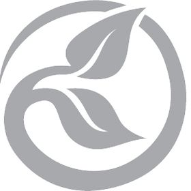 KERNOWSPA
