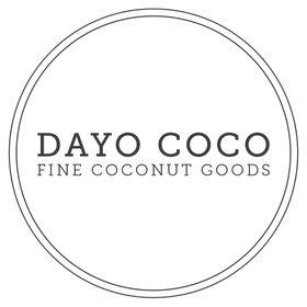 DAYO COCO