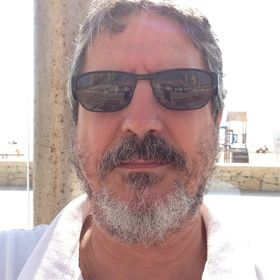 Francis Gisbert