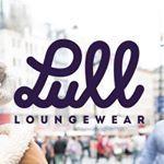 Lull Loungewear