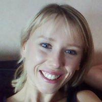 Anna Srokowska