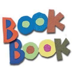 bookbook.gr | e-περιοδικό για το παιδικό βιβλίο και την ανάγνωση