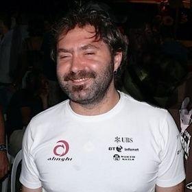 Roberto Acqua