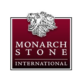 Monarch Stone International