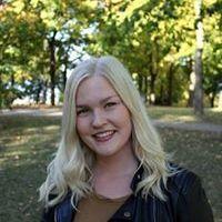Anniina Helin