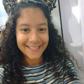 Júlia do Nascimento Oliveira Andrade