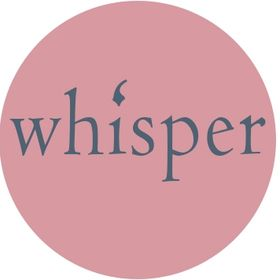 The Whisper Gallery