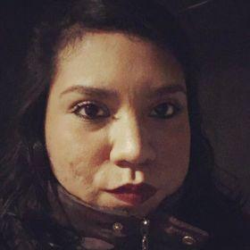Danniela Castro