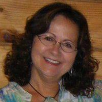 Jeanette Kandray