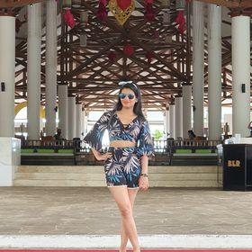 Somya Rastogi