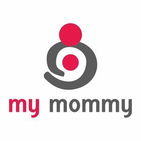 685484687a6 Ο χρήστης Mymommy.gr Μαμά και παιδί (mymommygr) στο Pinterest