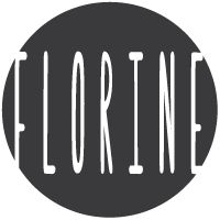 Florine Leather and Style