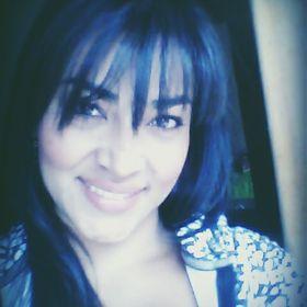 Erika Zapata