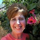 Annette Spies