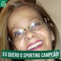 Elisabete Cunha