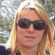 Anna Ranieri