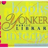 YPL YonkersLibrary