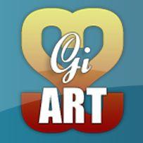 Gi-Art Digital and Vector Art