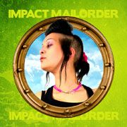 Impact Mailorder