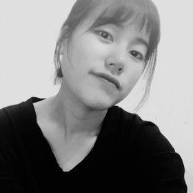 YouJeong Kim