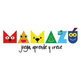 Mamazú