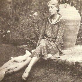 Madame Georges
