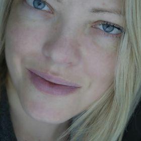 Ewelina Tryniszewska