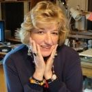 Donna Fuchs