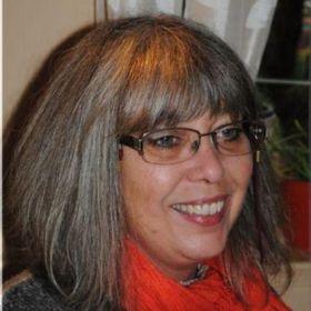 Ramona Galszecsy