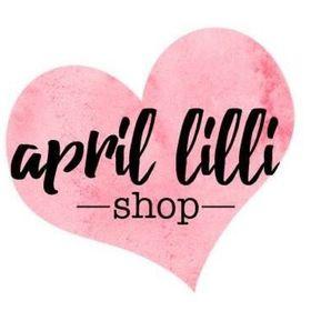 April Lilli