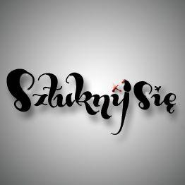www.SztuknijSie.pl