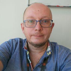Kirill Tereshenko