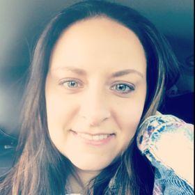 Annette Muraski