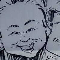 Liu Joyce