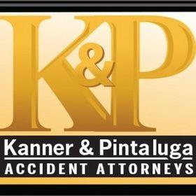 Kanner & Pintaluga Review