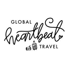 Global Heartbeat Travel