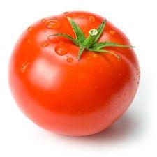 Petite Tomate