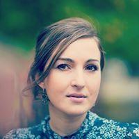 Evgeniya Eremina