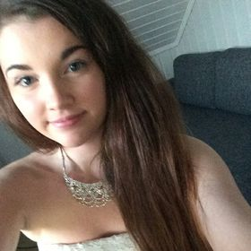 Rebecca Voldnes