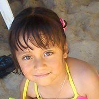 Lucia Olvera