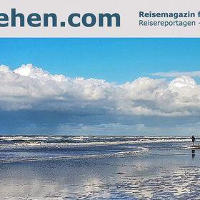 Reisefernsehen.com - Reise-Onlinemagazin / travel portal