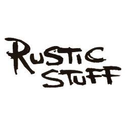 Rustic Stuff