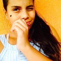 Ana Beatriz O. Jafel