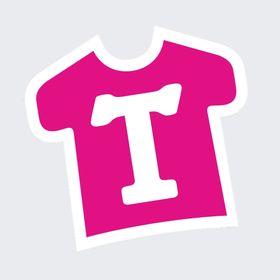 Textiel-print.nl